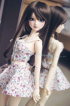 Anime Dolls, Fairy Dolls, Blythe Dolls, Beautiful Barbie Dolls, Pretty Dolls, Priyanka Chopra Wedding, Cute Love Images, Barbie Fashionista Dolls, Cute Girl Poses
