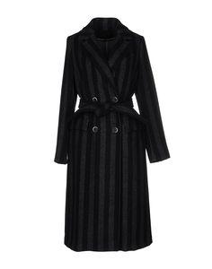 67116e2c0b5c 32 Best Coat - Jacket - Cardigan images