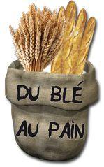 *chant: Pour avoir du bon pain - ★Meroute en clis★