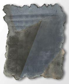 arcangelo sassolino