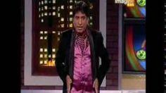 Raju on Women 3 Hindi Comedy, Youtube, Women, Youtubers, Youtube Movies, Woman