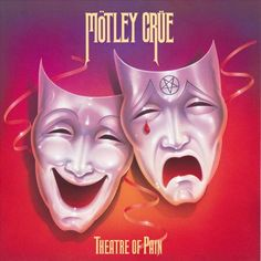 I'm listening to Home Sweet Home by Motley Crue on Hair Nation. http://www.siriusxm.com/hairnation