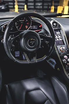 mclaren 650s interior. supercarsphotography650s mclaren 650s interior