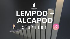 Take your LinkedIn engagement pod game to to the next level by learning This One Marketing's Lempod and Alcapod Strategy for maximum post reach 🚀 Perfect Image, Perfect Photo, Love Photos, Cool Pictures, Get Gift Cards, Instagram Giveaway, Handmade Shop, Vegans, Dog Food