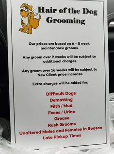 dog care,dog grooming tips,dog ideas,dog nail trimming,dog ear cleaner Dog Grooming Styles, Dog Grooming Shop, Dog Grooming Salons, Dog Grooming Business, Poodle Grooming, Diy Pet, Mobile Pet Grooming, Dog Clippers, Dog Salon