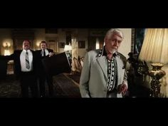 ▶ Payback Movie funny scene with James Coburn - YouTube