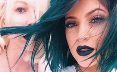 Kylie Jenner, 18, Might Make a Huge Profit off of Her First House