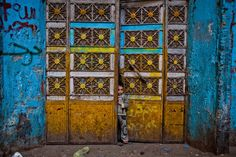 Amanda Mustard - Photographer - Bangkok, Thailand - - Travel