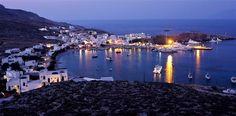 Folegandros (Greece)