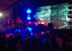 10º aniversario Creamfields Chile, ¿cuáles son tus apuestas del 2013?