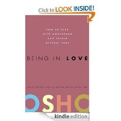 about love, unhealthy patterns in our relationships,  ego and much more.... want-it
