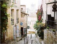 Image result for saint emilion village