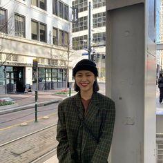 """girls don't want boys, girls want Shin Ryujin — a thread 。。♡"" Kpop Girl Groups, Korean Girl Groups, Kpop Girls, Girl Crushes, New Girl, South Korean Girls, My Idol, Girlfriends, Rapper"