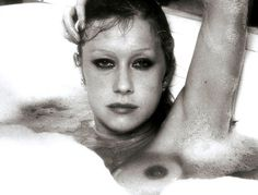 jugs dildo blowjob euro girls lucy aria giova nude glamour babes