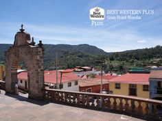 EL MEJOR HOTEL DE MORELIA. Dar un paseo por el centro de Tlalpujahua y admirar sus grandes casonas, mientras observa el trabajo de los artesanos de la región, es una excelente idea para comenzar a descubrir este pueblo mágico. En Best Western Plus Morelia, le invitamos a maravillarse con los atractivos de este lugar al hospedarse en nuestras instalaciones en su siguiente visita. http://www.bestwesternplusmorelia.com.mx