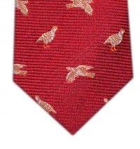 #Corbata de Lana de #moda de #Lester