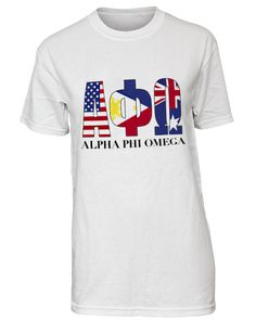 alpha phi omega letters 1000 images about alpha phi omega on alpha 9117