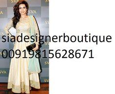 siadesigner Online boutique any designe radey on Oader suit Saree Langha radey on Oader www.siadesigner.com  whatsapp 00919815628671 Online Boutiques, Saree, Suits, Formal Dresses, Fashion, Sari, Outfits, Moda, Formal Gowns
