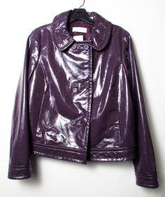Jackets/Sweaters - U.BE.U. FASHION SAKS Fifth Ave Cropped Jacket ...