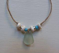 beachcomber bracelet by beachcomberhome on Etsy, $18.00