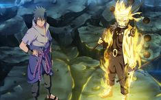 Sasuke Vs, Naruto Shippuden, Itachi Uchiha, Boruto, Anime Backgrounds Wallpapers, Wallpapers Naruto, Naruto Wallpaper, Hd Wallpaper, Naruto Sad