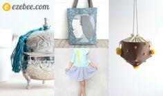 ¡Comprar y vender nunca fue tan fácil! | La Garbatella: blog de decoración de estilo nórdico, DIY, diseño y cosas bonitas.