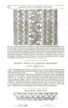 image of page 376 Peterson's magazine v.45-46. 1864