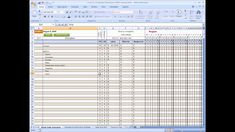 Residential Construction Budget Template Excel Unique Cost to Plete for Construction In Excel Excel Budget Template, Job Resume Template, Checklist Template, Layout Template, Printable Job Applications, Cost Sheet, Printable Banner Letters, Book Report Templates, Renovation Budget