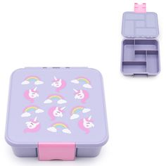 Bento, Baby Dolls For Kids, Toddler Birthday Gifts, Little Lunch, New Start, My Little Pony, Lunch Box, Kawaii, Cool Stuff