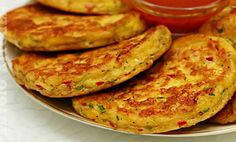 Placinte gustoase pentru micul dejun Baby Food Recipes, Cooking Recipes, Easy Recipes, Romanian Food, No Cook Desserts, Healthy Breakfast Recipes, Food Videos, Carne, Meal Planning