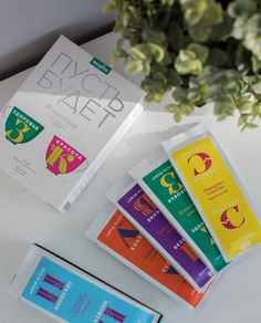 Brand Creation and Packaging Design Popular Gifting Tea for Russian Market / World Brand & Packaging Design Society