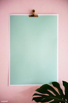 Flower Background Wallpaper, Framed Wallpaper, Flower Backgrounds, Wallpaper Backgrounds, Instagram Frame Template, Photo Collage Template, Instagram Background, Paper Board, Instagram Story Ideas