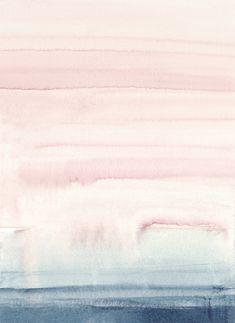 Make a Statement Large Format Art Challenge , Pastel Watercolor, Watercolor Wallpaper, Pastel Wallpaper, Watercolor Background, Watercolor Print, Photo Backgrounds, Wallpaper Backgrounds, Wallpapers, Autumn Art