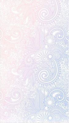 celular wallpaper | Tumblr