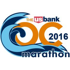 """Email Give Away- Free OC Half or Full Marathon Registration Survey  UPDATE - SAVE $10 OFF on OC Marathon and Half Marathon 2016: Please select my name (Maria Crawford) for ambassador (Did you hear about the program from an OC Marathon Ambassador?, If so which one?) when you register.  Use discount code: """"RACEGRADEROC16"""" to save $10 off."""
