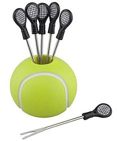 New Tennis Gift Items Party Gifts World Clothes