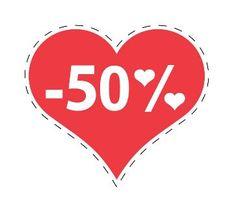 50% descuento - Buscar con Google