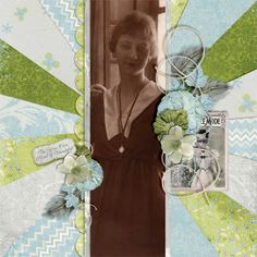 Be Your Own Kind of Beautiful       Kit: She Sparkles by Wendy Tunison Designs - Coming Soon   http://www.scraps-n-pieces.com/store/index.php?main_page=index&manufacturers_id=18&zenid=3e2b03124f6cc046f53a6105840c5af5      Template: Temptations Vol. 16 by Wendy Tunison Designs http://www.scraps-n-pieces.com/store/index.php?main_page=product_info&cPath=66_92&products_id=2547#.UxvOdYXDV4c