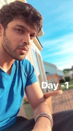 Sweetheart of India Parth Samthaan- the Inimitable Mr Samthaan The Actor Par Excellence Crush Pics, My Crush, Cute Celebrities, Celebs, School Life Quotes, Tashan E Ishq, Tv Actors, Forever Love, Best Actor