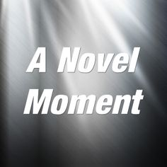 I'm almost there! Just as soon as I get the cover design, I'm ready to put my first novel out into the world!