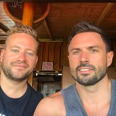 Well, we made it through ten days in Costa Rica without killing each other bro.  As we board the final flight home it's time to reflect...It's been a pleasure being your Spanish interpreter, life decision advisor, hostel buddy, backseat driver, surf instructor & partner in crime amongst many, many other things.  You're the best pool boy & nurse's assistant a friend could ask for.  Been a blast, can't wait for the next trip  @dave_bender #oyaamigo #scorpionkiller #pipafrias #costarica…