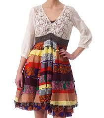 Bildresultat för odd molly klänning outfit