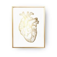 i-serce-zlota-typografia