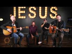 Death Was Arrested (Acoustic Version) - North Point InsideOut Christian Music Artists, Christian Songs, Journey Church, Francesca Battistelli, Praise And Worship Music, Praise The Lords, Greatest Songs, Going Home, News Songs
