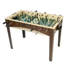Foosball Table Plans Furniture Plans Best Woodworking Plans At - Foosball table houston