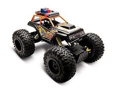 awesome Maisto 83024 Rock Crawler 3XL RC CAR Lightweight Off Road REMOTE CONTROL CAR - For Sale Check more at http://shipperscentral.com/wp/product/maisto-83024-rock-crawler-3xl-rc-car-lightweight-off-road-remote-control-car-for-sale/