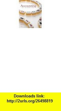Lionhearts scribe crusades 9780006481164 karleen bradford lionhearts scribe crusades 9780006481164 karleen bradford isbn 10 0006481167 isbn 13 978 0006481164 tutorials pdf ebook torre fandeluxe Image collections