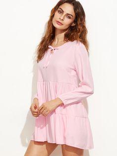 blouse161003101_1