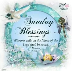 314 Best Happy Sunday Images Good Morning Quotes Happy Sunday