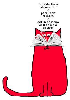 Cartel flm 2017